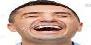 Epic_DudeBro avatar