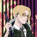 PrimalPatriarch avatar