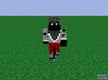 Leon_TheCheese avatar