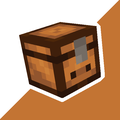 HauntedChest avatar