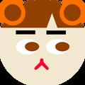 TensorflowPepper avatar