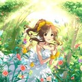VividNature03 avatar