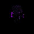 Red_Iris avatar