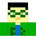 badamaMGL avatar