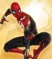 SPIDER-PABLO avatar