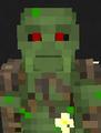 JustWoijech avatar