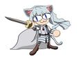 YoshiciaoPlus avatar