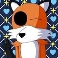 TheFoxStudios avatar