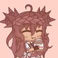 NutellaGacha avatar