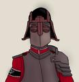 Lord_Mumu avatar