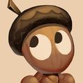CoatiNasu avatar