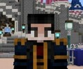 Starkcraft avatar