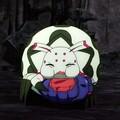 golden_pumpkin avatar