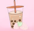 Skittlecorn-yt avatar