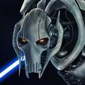 TheSculkCreator avatar