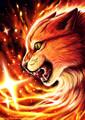 KawaiiTomoGirl avatar
