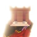 Gloee avatar