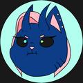 PaleGloss avatar