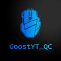 GoostYT_QC avatar