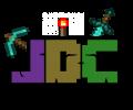jamdonut avatar