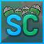 Silocraft avatar