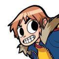 mr_tacoman avatar