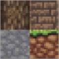 MrHappyTinkles avatar
