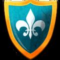 BlockEmpires avatar