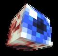 124c41 avatar