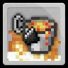 thekill9714 avatar