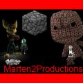 Marten2-productions avatar