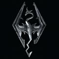 Ekbuscus1 avatar