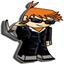 mattdibden avatar