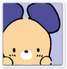 Rose Mouse avatar