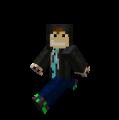 Bandiworld avatar