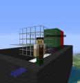 Cocoaloco avatar