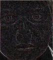 peedispenser avatar