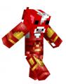 ViperCobra avatar