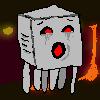 Time2Minecraft avatar