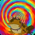 Dydeyo avatar