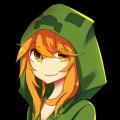 Wabbit avatar