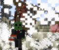 chylex avatar