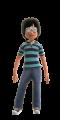 dustinduse avatar