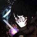 NathanLithia avatar