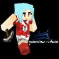yamina_chan avatar