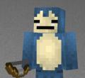 LouiiJP avatar