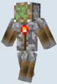 LihP avatar