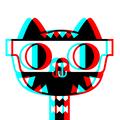 Rantspider avatar