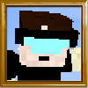 TiggerPike avatar