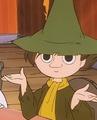 IloveMiku avatar